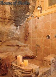 ¡Estás de racha! Aquí tienes 18 Pines nuevos para tu tablero Interior Design - Bathrooms
