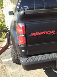 Ford Raptor red Raptor Toys, Svt Raptor, Ford Raptor, Raptors, Truck Parts, Sick, Trucks, Cars, Red