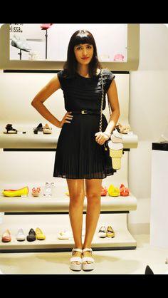 c8dfade0d 17 melhores imagens de Sapatos