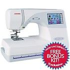 Janome Memory Craft 9700 Sewing and Embroidery Machine - http://sewingpins.net/sewing-machine/janome-memory-craft-9700-sewing-and-embroidery-machine-3/