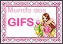 Mundo dos Gifs| Lindos gifs animados divididos por categorias para enfeitar seu blog,emails e orkut.