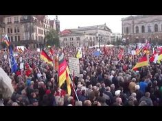 Muslims Persecute Christian Refugees …in Germany | Creeping Sharia
