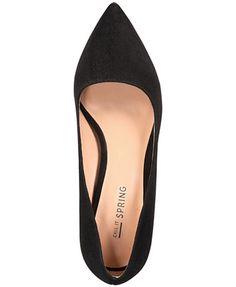 58ff2ad4a0e1 21 Best Shoes images