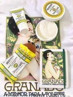 Nouveautés: maquillage Inglot, soins Granado du Bresil et lunettes de soleil   Mag des Quinquas re-belles! Articles, Blog, Body Butter, Walnut Oil, Sunglasses, Blogging