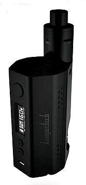 Authentic Kangertech Dripbox 160w Kit Squonk Device Dripmod Subdrip 160 *FREE SHIPPING*