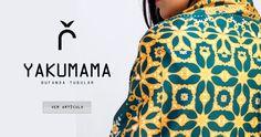 Yakumama, Bufanda Tubular:  http://www.rukuyaya.com.ec/index.php/producto/yakumama/