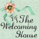"""The Welcoming House: If you want to start at the beginning.......This is a fabulous site and the blogger will have an EBook out sometime next week that features all her """"Magic Mixes"""" and food storage ideas!  I am really looking forward to this book!"""