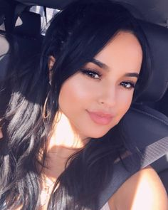 Becky G Queen Celebs Lady Girly Girl Girl Stuff Character