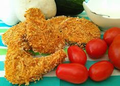 Fried Rice, Fries, Ethnic Recipes, Food, Vegetables, Essen, Meals, Nasi Goreng, Yemek