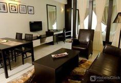 Prezzi e Sconti: #Bayu marina resort a Johor bahru  ad Euro 44.50 in #Johor bahru #It