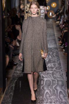 Valentino Couture Fall-Winter 2013-2014 – кутюр не только для красных дорожек!