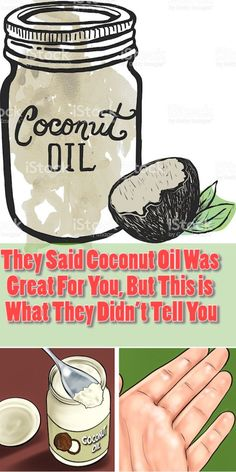Oil is a favorite nutritional oil derived from the meat of coconuts that are matured. Coconut # has been a primary supply of food throughout the tropics. Applications and its industrial have caused it to be a commodity. Coconut oil is more heat stable. Coconut Oil For Dogs, Coconut Oil Pulling, Coconut Oil Uses, Coconut Cream, Coconut Flour, Coconut Water, Natural Shaving Cream, Dry Skin On Feet, Coconut Oil Weight Loss