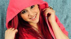 Ariana-grande-2013_large