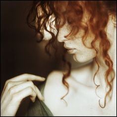 """""""Out of the ash I rise with my red hair And eat men like air""""  Sylvia Plath"""