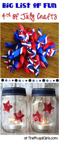 4th-of-july-crafts