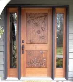 9 best front doors images on pinterest in 2018 entryway entrance rh pinterest com