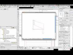 ArchiCAD Tip #3: Complex Profile Creation techniques
