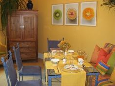 1000 images about casas peque as on pinterest kitchen for Como saber decorar tu casa