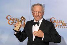 Steven Spielberg Saving Private Ryan, Schindler's List, Blockbuster Film, Adventure Film, Steven Spielberg, Celebs, Celebrities, Screenwriting, People Quotes