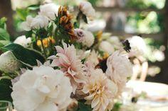 http://www.stylemepretty.com/living/2014/07/25/bohemian-garden-party/
