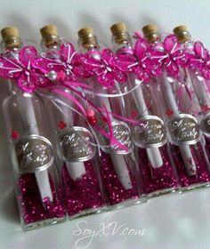 "Quinceanera Invitations ""Ilusion"" if you are intrested on buying go to: www.soyxv.com"