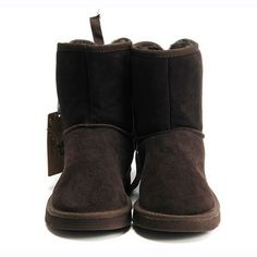 nice fur Sundance Ii Ugg Boots,you should have one Ugg Boots Cheap, Ugg Bailey Button, Ugg Boots Australia, Sheepskin Boots, Boots For Sale, Short Boots, Tall Boots, Uggs, Calves