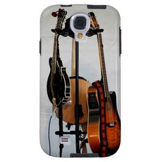 $$$ This is great for          	Guitar Musical Instruments Samsung Galaxy S4 Case           	Guitar Musical Instruments Samsung Galaxy S4 Case We provide you all shopping site and all informations in our go to store link. You will see low prices onDeals          	Guitar Musical Instruments Sam...Cleck Hot Deals >>> http://www.zazzle.com/guitar_musical_instruments_samsung_galaxy_s4_case-179760643612928696?rf=238627982471231924&zbar=1&tc=terrest