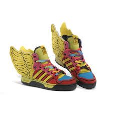 newest collection e2494 f629b colorful shoes - Google zoeken