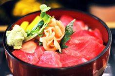 Saiwaii Ramen -  Japanese, Sushi  2240 Irving St, San Francisco, 94122 http://munchado.com/restaurants/view/785/saiwaii-ramen