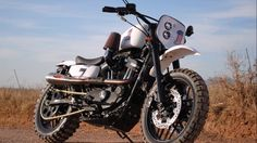 Harley-Davidson® Battle of the Kings 3 - H-D® Tyger Valley's Entry