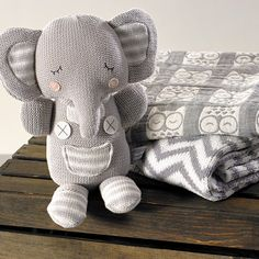 Take a look at the Gifts for the Modern Nursery event on zulily today!