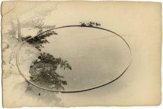 Masao Yamamoto, Nakarora #1056.