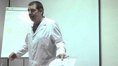 Curso de Naturopatía y Nutrición: A TRAVÉS DE LOS OJOS