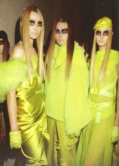 awesome Dior Haute Couture AW99 by John Galliano... Haute couture Check more at http://pinfashion.top/pin/54400/