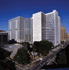 33 Best Mayo Clinic - Rochester images in 2013 | Rochester
