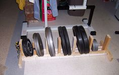 8 best home gym pallets images exercise equipment exercise rooms