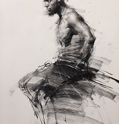 ZIN LIM'S PAINTING AND DRAWING