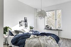 Sovrum - Skytteholm | Hemnet Inspiration