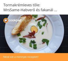 Tormakrémleves French Toast, Breakfast, Food, Morning Coffee, Essen, Meals, Yemek, Eten