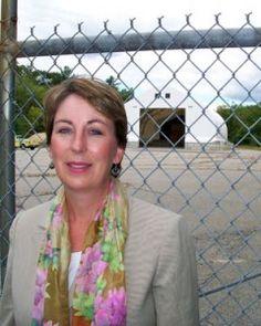 Barbara L'Italien, re-election State Representative