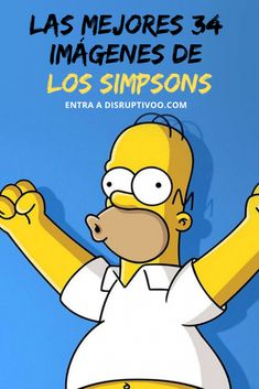 Netflix order new Matt Groening animated comedy Disenchantment Guy Kawasaki, Al Pacino, Michael Phelps, Dwayne Johnson, Oprah Winfrey, Bart Simpson, Memes Da Internet, Mexico 2018, Celebration Quotes