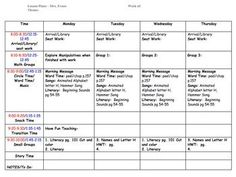 34 Best Preschool Emergent Curriculum Images Emergent Curriculum
