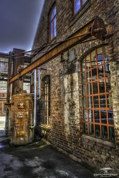 Trondheim, Gate, Tower, Architecture, Building, Travel, Arquitetura, Rook, Viajes