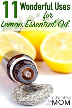 Learn how you can Raise Your Vibration with natures finest healing tools, and the substances measured to have the highest vibration, Essential Oils. Essential Oil Uses, Lemon Essential Oils, Young Living Oils, Young Living Essential Oils, Doterra, Apple Cider, Diy Deodorant, Aromatherapy Recipes, Aromatherapy Benefits