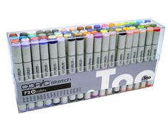 Cheap website for art supplies! This can save me hundreds of $$$$