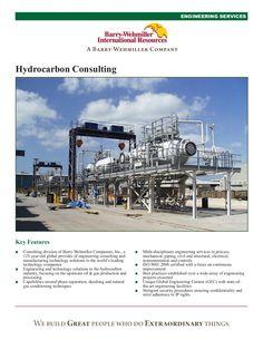 sustainable process engineering brennan pdf