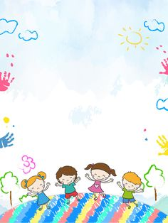 kids kindergarten opening season poster background psd Cartoon kids kindergarten opening season poster background psdKilling Season Killing Season may refer to: Kids Background, Cartoon Background, Background Images, Kids Art Class, Art For Kids, Art Children, School Border, Kindergarten Portfolio, Seasons Posters