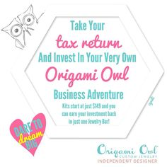 Origami Owl {Join My Team} A year from now, you will wish you would have sooner!!!www.jessicacooper.origamiowl.com  #origamiowl #joinmyteam