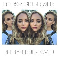 """@perrie-lover"" by jadethirlwall92 ❤ liked on Polyvore featuring art"