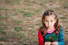 Fotografia_Infantil_002